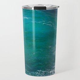 Surf Travel Mug