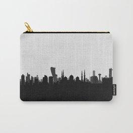 City Skylines: Abu Dhabi Carry-All Pouch