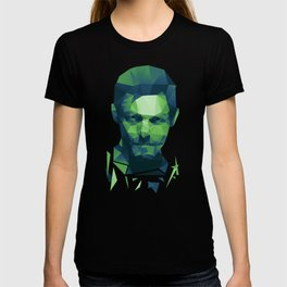 Daryl Dixon - The Walking Dead T-shirt