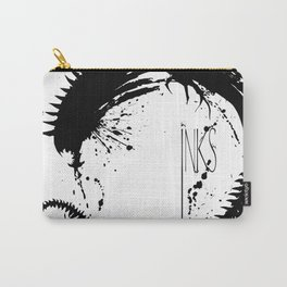 Inks Carry-All Pouch