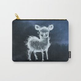 Lil' Patronus Carry-All Pouch