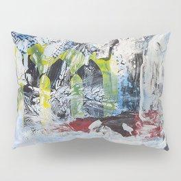 Jockey Pillow Sham