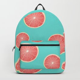 Tart Party Backpack