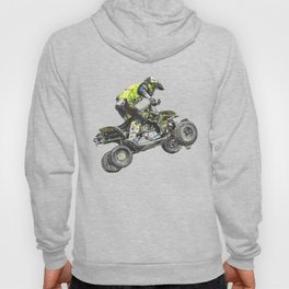 ATV Hoody