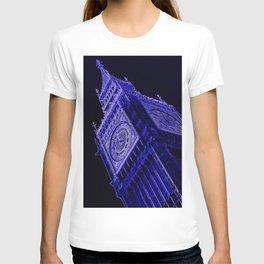 Thermal art 214 T-shirt