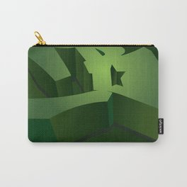 All Star B Carry-All Pouch