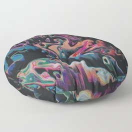 CÑYN Floor Pillow
