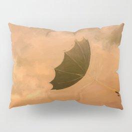The Great Escape Pillow Sham