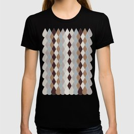 Java Drip T-shirt