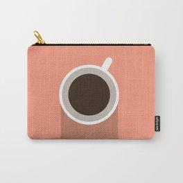 Coffee break Carry-All Pouch