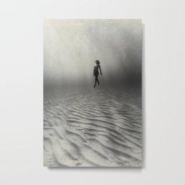 140701-4892b Metal Print