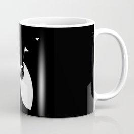 Bau Coffee Mug