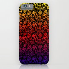 Joshua ree Heatwave by CREYES Slim Case iPhone 6s