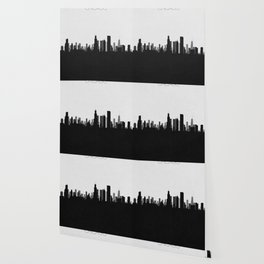 City Skylines: Chicago Wallpaper