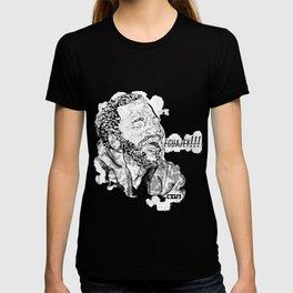 Ecuajey!!! T-shirt