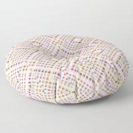 Sleipnir Floor Pillow
