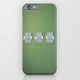 Haim - Days Are Gone iPhone Case