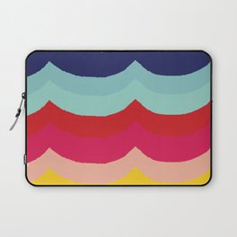 1950 Layer Laptop Sleeve