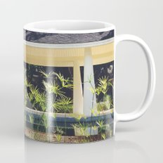 Hideaway Retreat Coffee Mug