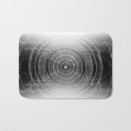 Portal Ascension Bath Mat