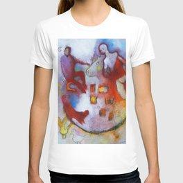 Dream 1 T-shirt
