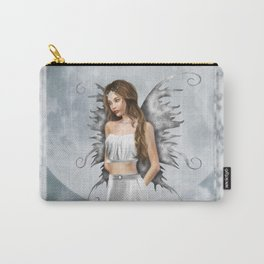 Pearly Gates Carry-All Pouch