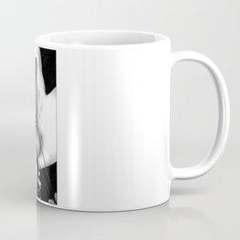 asc 844 - Le troisième sexe (Our Lady of the Flowers) Coffee Mug
