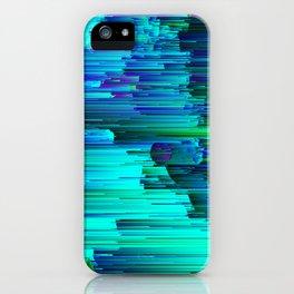 Let's Go Already iPhone Case