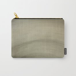 Abstract Blur Carry-All Pouch
