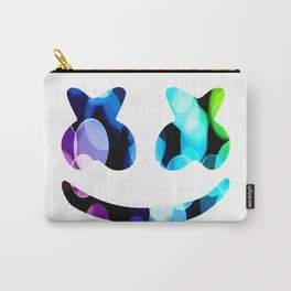 marsmellow dj Carry-All Pouch
