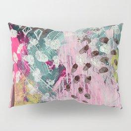 Diamond Mist Pillow Sham