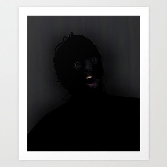 40216 Art Print