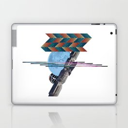 2001 a space odyssey Laptop & iPad Skin