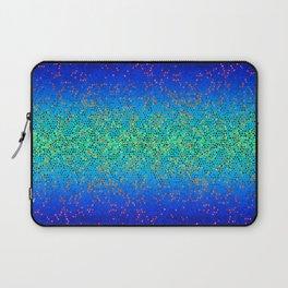 Glitter Star Dust G247 Laptop Sleeve
