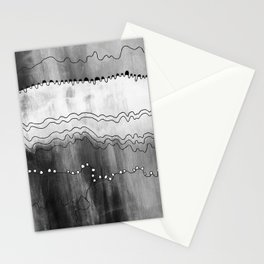 krus Stationery Cards