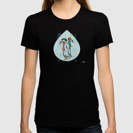 Broken Lovers T-shirt