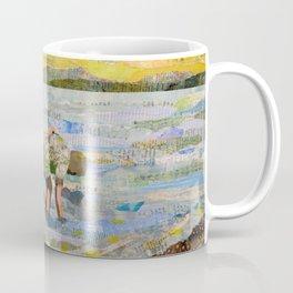 Treasure Hunters Coffee Mug