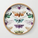 Techno-Moth Collection by zeketucker