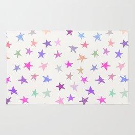 stars (4) Rug