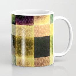COLOURFUL HILLS VI Coffee Mug