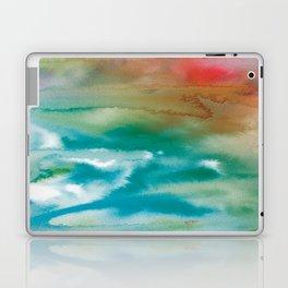 From Pain... Laptop & iPad Skin