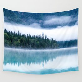Nature's Beauty 2 Wall Tapestry