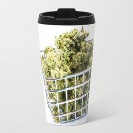 Fried-Day Travel Mug