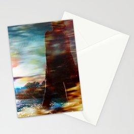 Lovejoy Stationery Cards