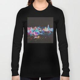 drėmdt Long Sleeve T-shirt