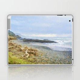 Going Coastal Laptop & iPad Skin