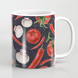Do you love chili? Coffee Mug