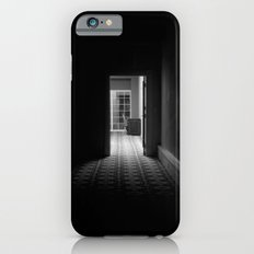 Dark Passage iPhone 6s Slim Case