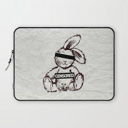 Playbunny Laptop Sleeve