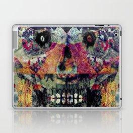 Creep Laptop & iPad Skin